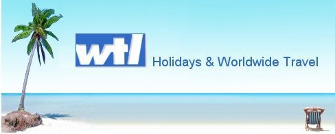 WTL Holidays and Worldwide Travel